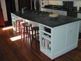 kitchens-old-mill-cabinet-company-50.jpg