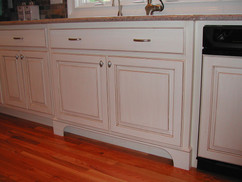kitchens-old-mill-cabinet-company-34.jpg