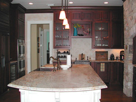 kitchens-old-mill-cabinet-company-9.jpg