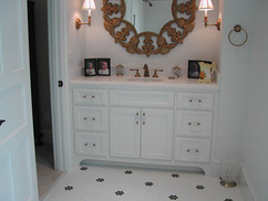 bathrooms-old-mill-cabinet-company-4.jpg