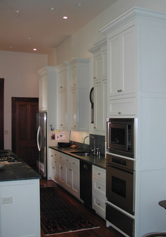 kitchens-old-mill-cabinet-company-52.jpg