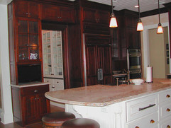 kitchens-old-mill-cabinet-company-8.jpg