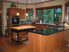 kitchens-old-mill-cabinet-company-1.jpg