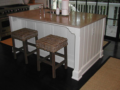 kitchens-old-mill-cabinet-company-24.jpg