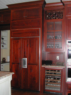 kitchens-old-mill-cabinet-company-10.jpg