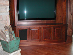 entertainment-old-mill-cabinet-company-3