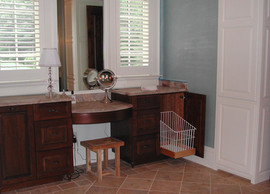 bathrooms-old-mill-cabinet-company-10.jp