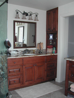 bathrooms-old-mill-cabinet-company-11.jp