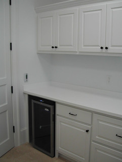 nooks-old-mill-cabinet-company-4.jpg