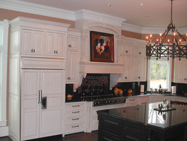 kitchens-old-mill-cabinet-company-5.jpg