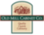 old-mill-cabinets-logo_vert.png