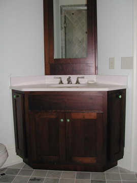 bathrooms-old-mill-cabinet-company-6.jpg