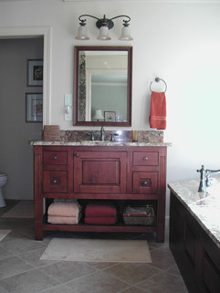 bathrooms-old-mill-cabinet-company-1.jpg
