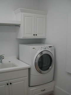 laundry-old-mill-cabinets-1.jpg