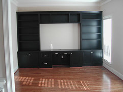 entertainment-old-mill-cabinet-company-5