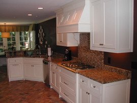 kitchens-old-mill-cabinet-company-27.jpg