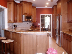 kitchens-old-mill-cabinet-company-29.jpg