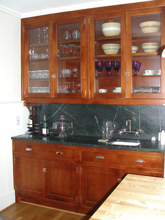 wet-bars-old-mill-cabinet-company-5.jpg