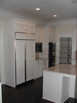 kitchens-old-mill-cabinet-company-15.jpg