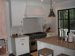 kitchens-old-mill-cabinet-company-23.jpg
