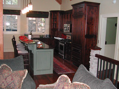 kitchens-old-mill-cabinet-company-20.jpg