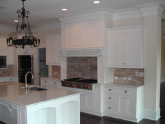 kitchens-old-mill-cabinet-company-13.jpg