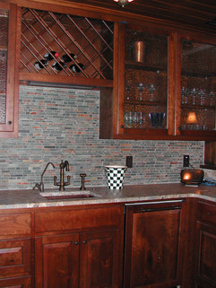 wet-bars-old-mill-cabinet-company-2.jpg