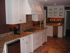 kitchens-old-mill-cabinet-company-2.jpg