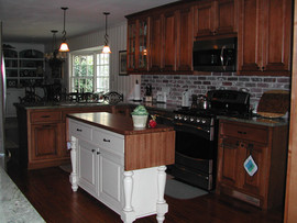 kitchens-old-mill-cabinet-company-44.jpg