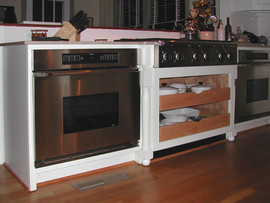 kitchens-old-mill-cabinet-company-40.jpg