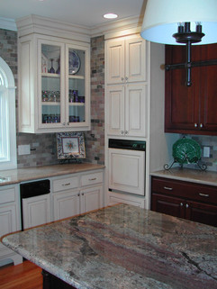 kitchens-old-mill-cabinet-company-33.jpg