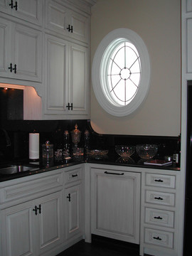 nooks-old-mill-cabinet-company-1.jpg