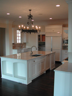 kitchens-old-mill-cabinet-company-19.jpg