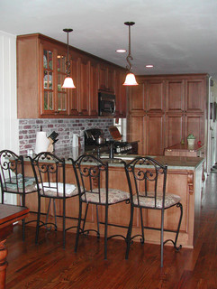 kitchens-old-mill-cabinet-company-47.jpg