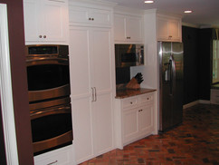 kitchens-old-mill-cabinet-company-26.jpg