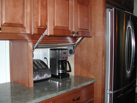 kitchens-old-mill-cabinet-company-48.jpg