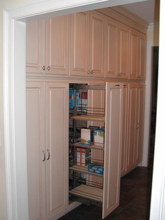 kitchens-old-mill-cabinet-company-30.jpg
