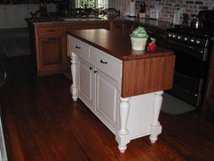 kitchens-old-mill-cabinet-company-45.jpg