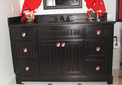 bathrooms-old-mill-cabinet-company-5.jpg