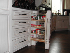 kitchens-old-mill-cabinet-company-6.jpg