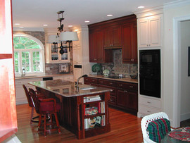 kitchens-old-mill-cabinet-company-32.jpg