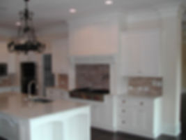 Old Mill White Cabinets Home Page.jpg