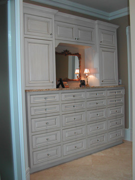 nooks-old-mill-cabinet-company-2.jpg