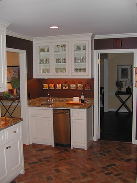 wet-bars-old-mill-cabinet-company-4.jpg