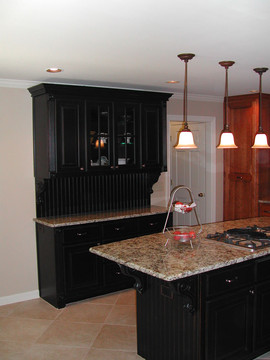 kitchens-old-mill-cabinet-company-36.jpg