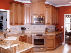 kitchens-old-mill-cabinet-company-28.jpg