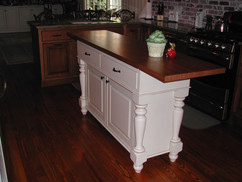 kitchens-old-mill-cabinet-company-46.jpg