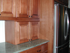 kitchens-old-mill-cabinet-company-49.jpg