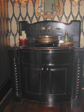 bathrooms-old-mill-cabinet-company-2.jpg