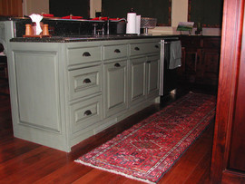 kitchens-old-mill-cabinet-company-21.jpg
